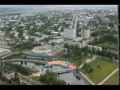 город альметьевск знакомства