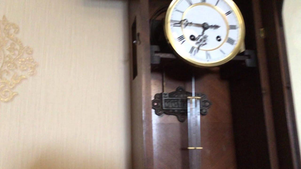 подарки из бронзы,настенные часы бронзовые,купить изделия из .