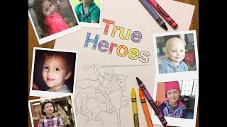 """""""True Heroes"""" OFFICIAL VIDEO Southern Maryland"""