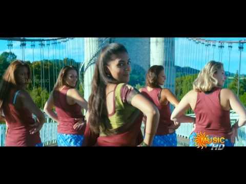 Naiyandi - Munnadi Pora Pulla Video Song - HD