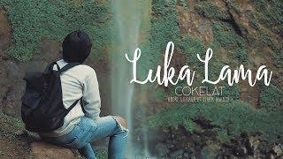 Luka Lama - Cokelat (Andri Guitara ft Ilham Ananta) cover MP3