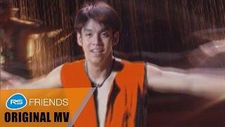 ลื่น : ทัช ณ ตะกั่วทุ่ง | Official MV