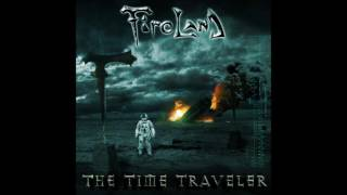Fireland - Golden Future