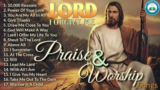 Download lagu Religious Songs -Best Praise and Worship Songs 2021 -Top 100 Best Christian Gospel Songs Of All Time