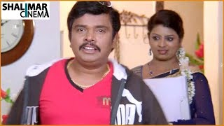 Sampoornesh Babu Ultimate Comedy Scenes Back To Back || Latest Telugu Comedy Scenes|| Shalimarcinema