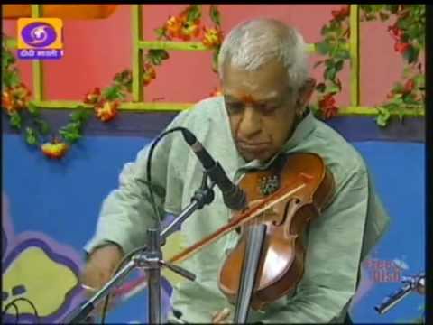 M S Anantharaman-MAS-MAK-04-Thamburi Mittidava
