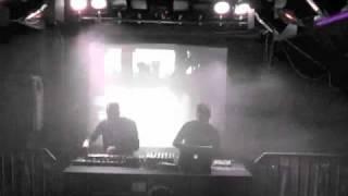 Kretipleti - Live at Big Bongo Bar 2011-03-25