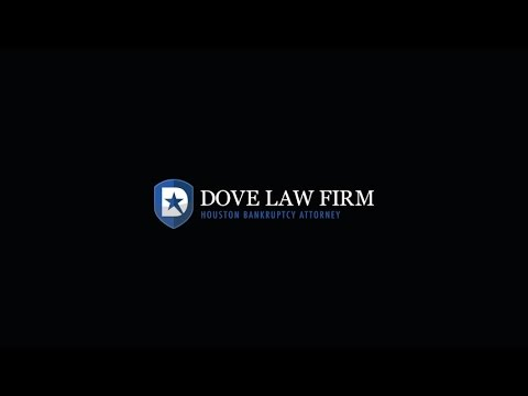 Chapter 7 Bankruptcy - A Brief Overview By Dove Law Firm, PLLC