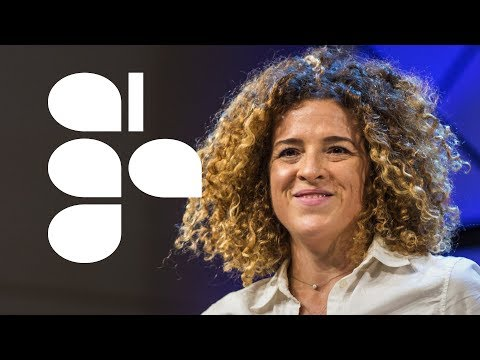 Sarah Doody | Anticipatory design and the future of experience
