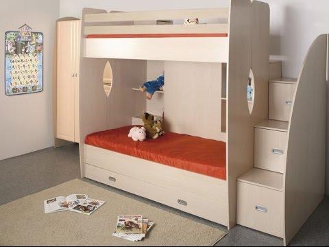 Купить детские двухъярусные кровати. Более 100 моделей. Срок доставки от 2-ух дней, гарантия 3 года 097-088-61-19 звоните!