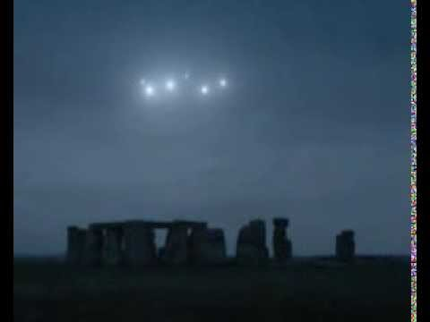 UFO News ~ UFO Sighted Over Wiltshire near Stonehenge ( October 31, 2020 ) plus MORE Hqdefault