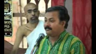 Sri Rajiv Dixit Lecture on V A T part 2