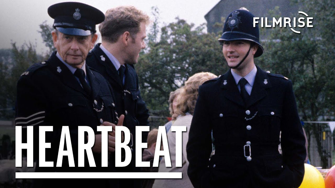 Download Heartbeat - Season 2, Episode 2 - End of the Line - Full Episode