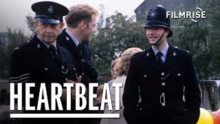 Heartbeat - Season 2, Episode 2 - End of the Line - Full Episode