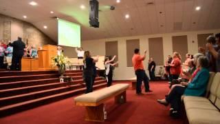 Beacon of Hope Church of God