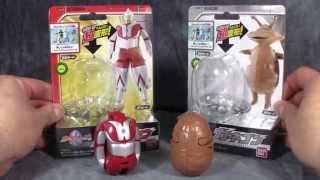 Video Ultra Eggs: Ultraman and Kanegon download MP3, 3GP, MP4, WEBM, AVI, FLV November 2018