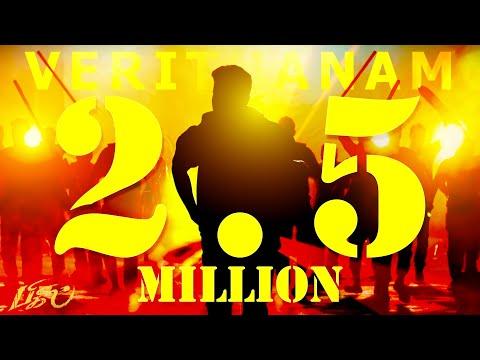 bigil---verithanam-song-|-thalapathy-version-|-fan-made-|-ar-rahman-|-tamizhanda-entertainment