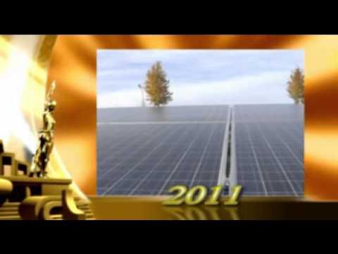 Koch bedachungen gmbh ist preistr ger 2011 youtube for Koch bedachungen
