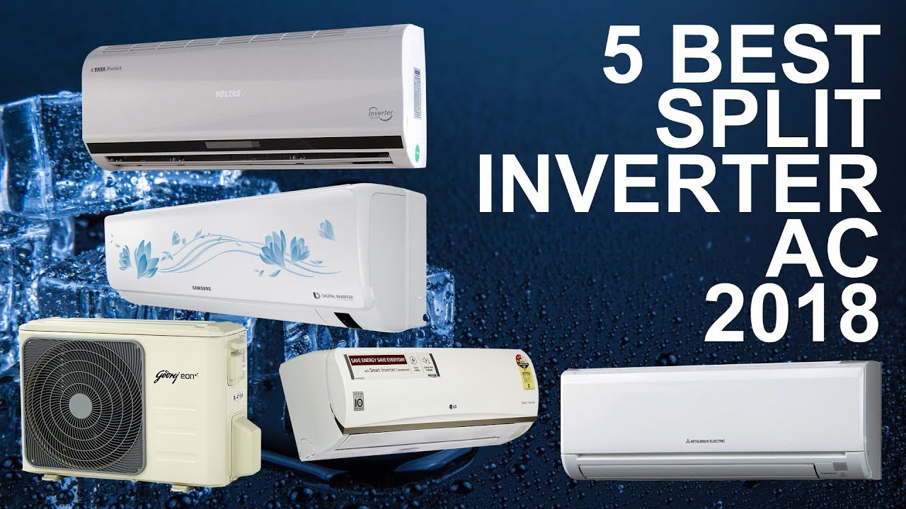 Best Mini Split Air Conditioner Reviews 2018 Sante Blog