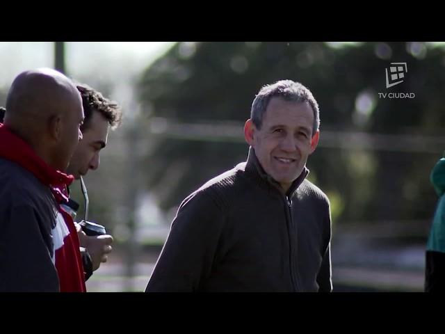 Fútbol Entre Líneas - Programa 2 - El dinero y el fútbol