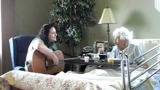 Music Therapy At Dream Care Assisted Living In Elgin Il