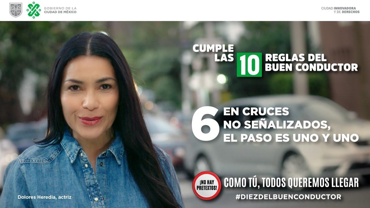Módulo De Control Vehicular Y Licencias Alcaldía La