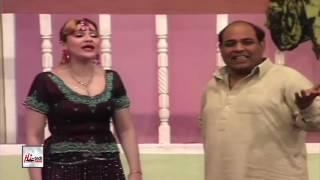 vuclip Best of Sajan Abbas, Agha Majid, Mitho & Zulfi - PAKISTANI STAGE DRAMA FULL COMEDY CLIP