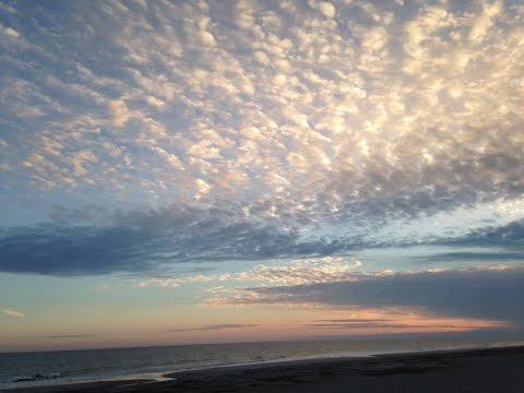 Folly Beach Vacation Rental 3 Bedroom across from Beach 843-580-3731