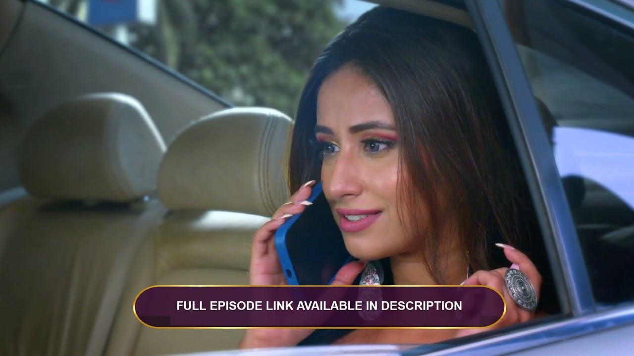 Ep - 70 | Bhagya Lakshmi | Zee TV Show | Watch Full Episode on Zee5-Link in Description