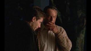 Peter Donat, è morto il padre di Fox Mulder in X - Files
