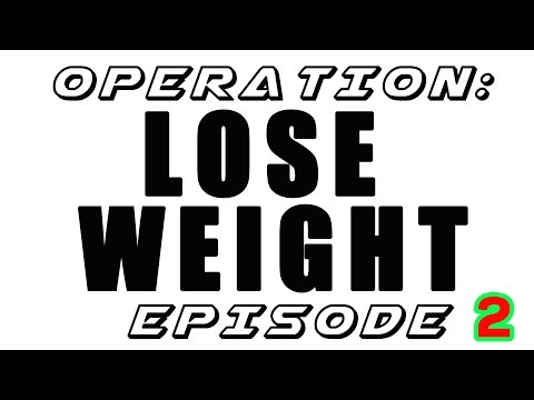 operation-lose-weight---the-atkins-diet?