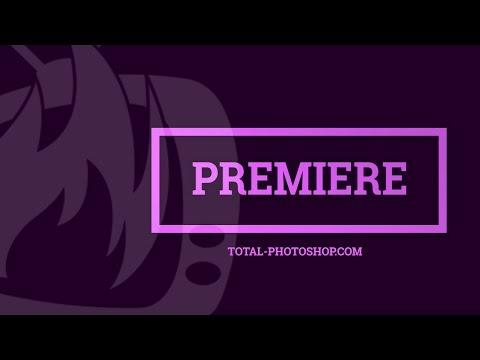 Premiere Pro CC - Montaggio Dinamico delle Foto