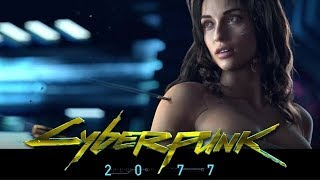 CYBERPUNK 2077 TO BE A CROSS GENERATIONAL GAME   PS4, XBOX ONE AMD BEYOND