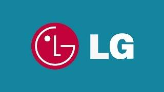 видео История корейской компании LG