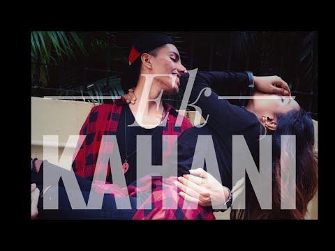 Ek kahani    Innu    Shagufta    choreograph by NASREEN SHAIKH    Roshni    Shahrukh   