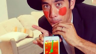 FIRST Funny Magic Trick Vines Video 2020 | TOP 100 AMAZING MAGIC TRICKS OF ZACH KING VINES