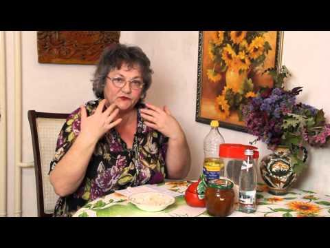 Кашель - Симптомы и лечение народными средствами в