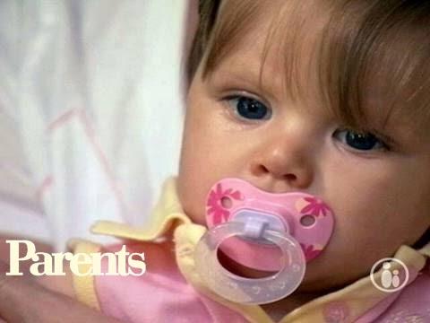 Genetic Disorders | Parents