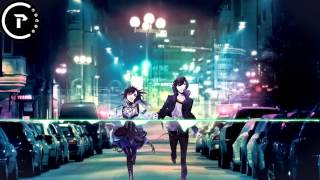 Repeat youtube video ▶Nightcore - Give Your Heart A Break
