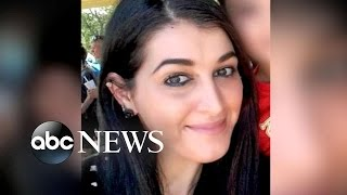 Orlando Nightclub Shooter's Wife | New Information Emerges