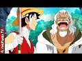 """DARK KING"" Rayleigh New SWORD Student! 