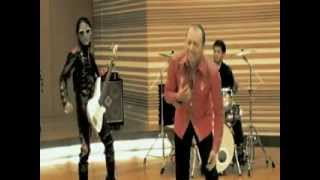 Opera Band - Bila Ingin | Official Video