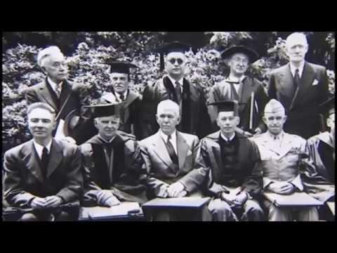 Plano Marshall 1947 1952 Parte 324 Documentário Cold War