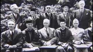 Plano Marshall 1947-1952  Parte 324, Documentário Cold War  Legendado