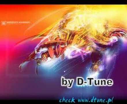 D-Tune - Summertime