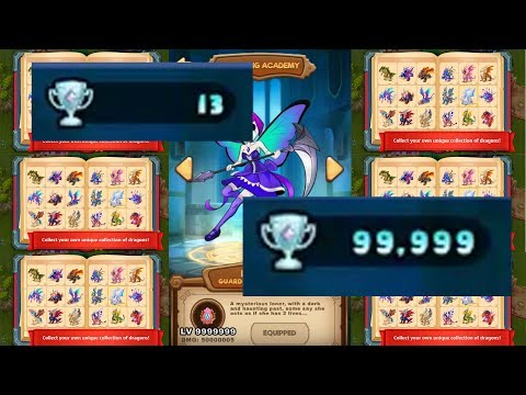 everwing how to get gems
