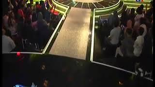 FAUZIAH LATIFF LIVE 2020 TERATAI LAYU DI TASIK MADU