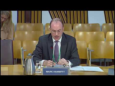 Culture, European and External Relations Committee - 21 September 2017