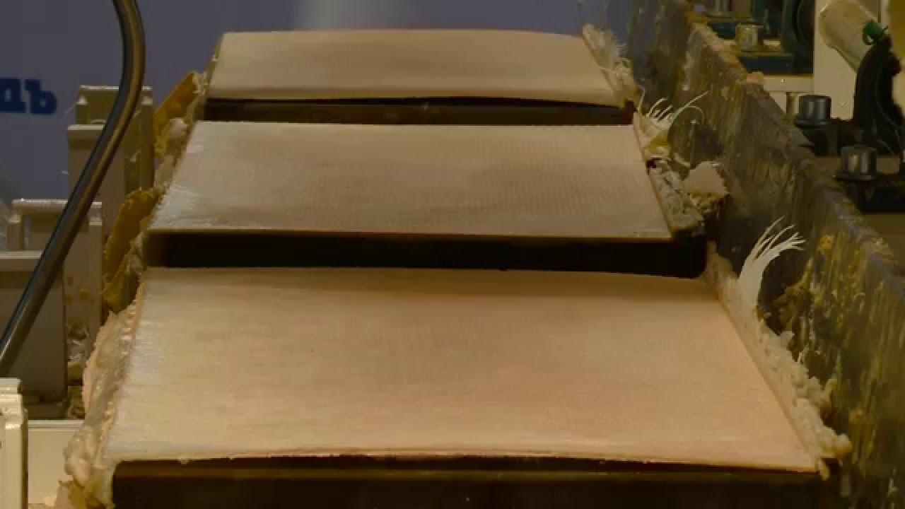 Печь кондитерская электрическая ПК-4 для вафельных листов и основ .