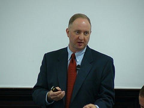 hsmi-senior-fellow-sean-malinowski:-federal-grant-used-to-expand-'predictive-policing'